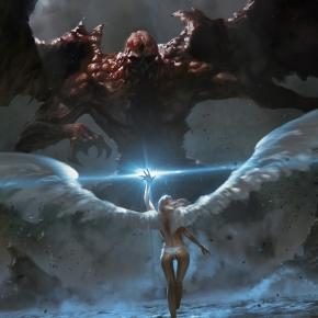 grzegorz-rutkowski-fantasy-artist