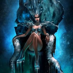 grzegorz-rutkowski-fantasy-images