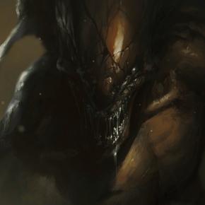 grzegorz-rutkowski-horror-fantasy-art