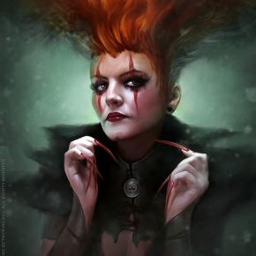 grzegorz-rutkowski-weird-horror-fantasy-art