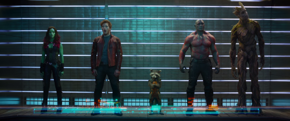 guardians-of-the-galaxy-trailer-10
