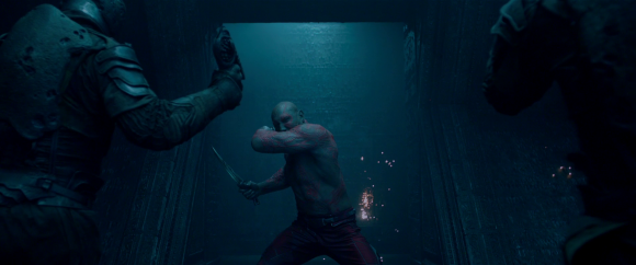 guardians-of-the-galaxy-trailer-3