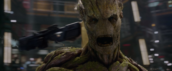 guardians-of-the-galaxy-trailer-4