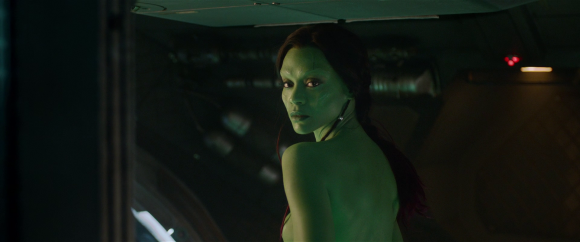 guardians-of-the-galaxy-trailer-5