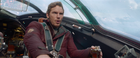 guardians-of-the-galaxy-trailer-8