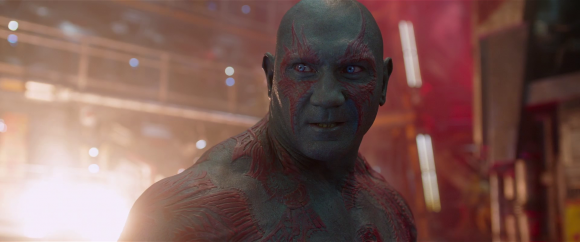 guardians-of-the-galaxy-trailer-9