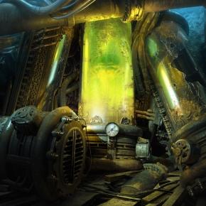the-scifi-art-of-guillaume-berthoumieu-02