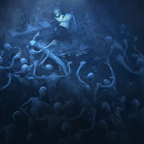 the-art-of-guillem-h-pongiluppi (13)