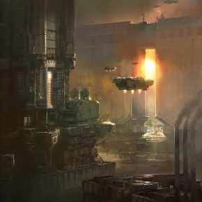 the-scifi-art-of-Hans-Park-04