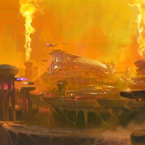 the-scifi-art-of-Hans-Park-06