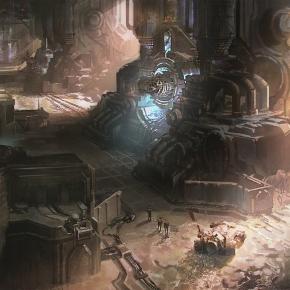 the-scifi-art-of-Hans-Park-12