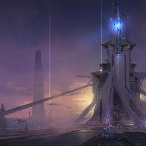 _the-scifi-art-of-Hebron-PPG-02