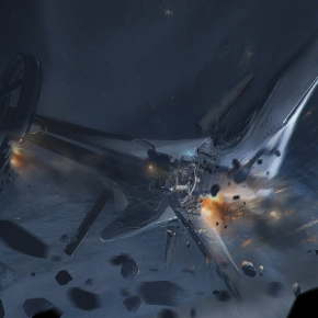 _the-scifi-art-of-Hebron-PPG-03