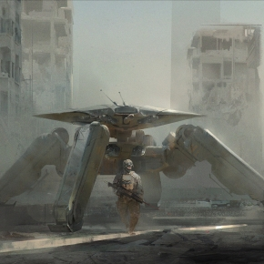 _the-scifi-art-of-Hebron-PPG-05