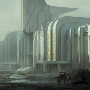 _the-scifi-art-of-Hebron-PPG-18