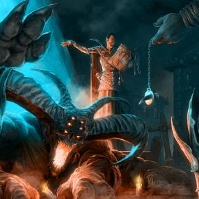 artwork-by-helge-c-balzer (27)