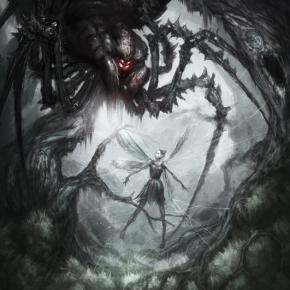artwork-by-helge-c-balzer (28)