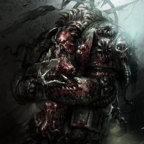 artwork-by-helge-c-balzer (7)