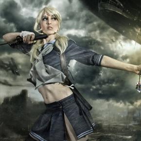 hikari-kat-cosplay (18)