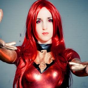 hikari-kat-cosplay (23)