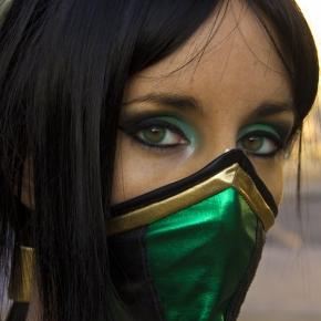 hikari-kat-cosplay (26)