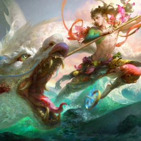 the-fantasy-art-of-huang-guangjian-04