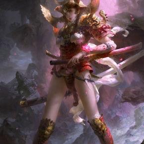the-fantasy-art-of-huang-guangjian-12