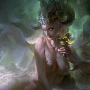 the-fantasy-art-of-huang-guangjian-14