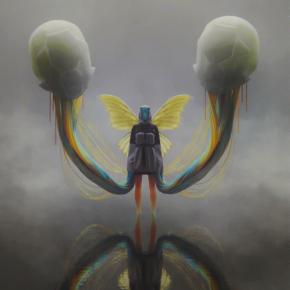 the-digital-art-of-huleeb-01