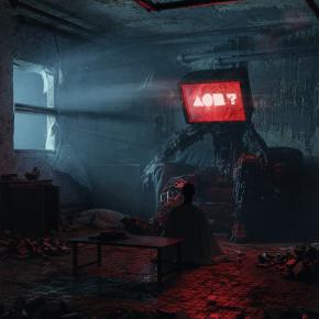 the-digital-art-of-huleeb-14