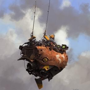 ian-mcque-fantasy-scifi-artist-11