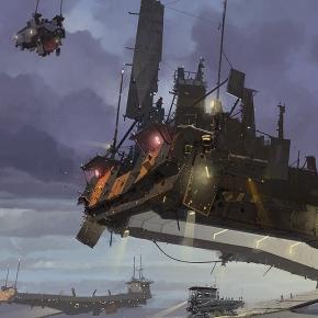 ian-mcque-fantasy-scifi-artist-15