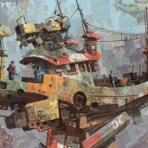 ian-mcque-fantasy-scifi-artist-18