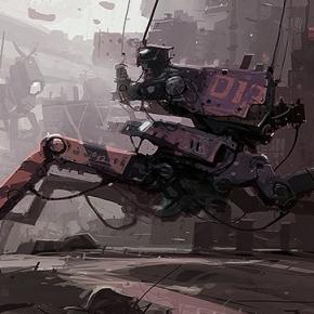 ian-mcque-fantasy-scifi-artist-2