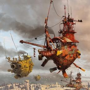 ian-mcque-fantasy-scifi-artist-23