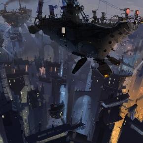 ian-mcque-fantasy-scifi-artist-25