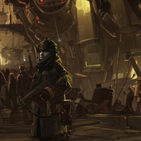 ian-mcque-fantasy-scifi-artist-26