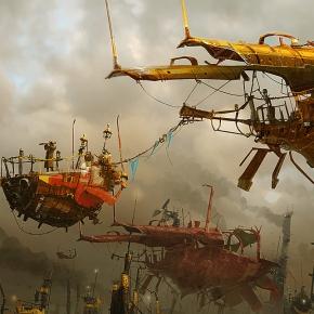 ian-mcque-fantasy-scifi-artist-29