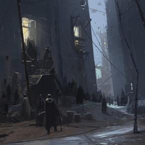 ian-mcque-fantasy-scifi-artist-3