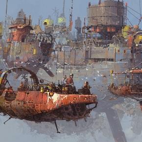 ian-mcque-fantasy-scifi-artist-30
