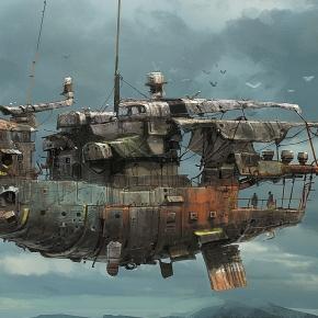 ian-mcque-fantasy-scifi-artist-31