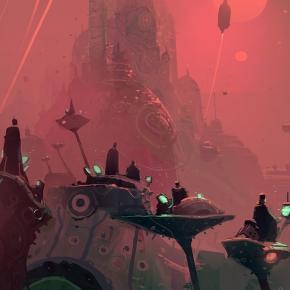 ian-mcque-fantasy-scifi-artist-35