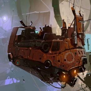 ian-mcque-fantasy-scifi-artist-5
