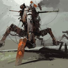 ian-mcque-fantasy-scifi-artist-7