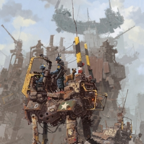 ian-mcque-fantasy-scifi-artist-9