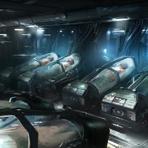 ignacio-bazan-lazcano-3d-epic-sci-fi-artist