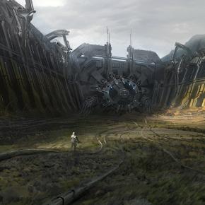 ignacio-bazan-lazcano-epic-sci-fi-artist-gallery
