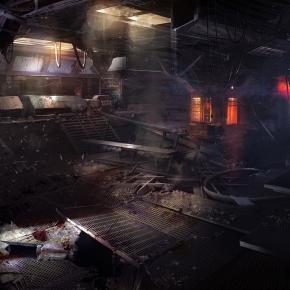 ignacio-bazan-lazcano-fantasy-sci-fi-aliens-artist