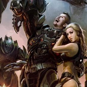 ignacio-bazan-lazcano-fantasy-sci-fi-artist