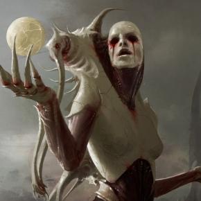 igor-kieryluk-art-fantasy-illustrations